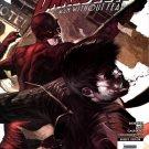 Daredevil, Vol. 2 #96