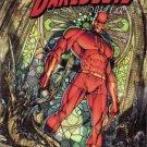 Daredevil, Vol. 2 #100 (Turner Cover)