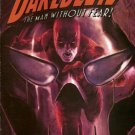 Daredevil, Vol. 2 #105