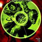 Daredevil, Vol. 2 #108