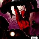Daredevil, Vol. 2 #110