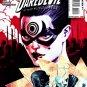 Daredevil, Vol. 2 #112