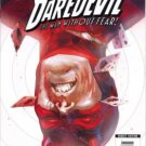 Daredevil, Vol. 2 #115