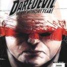Daredevil, Vol. 2 #116