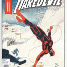 Daredevil, Vol. 2 #506