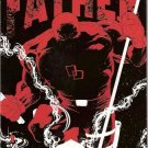 Daredevil: Father #1