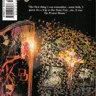 Daredevil: Redemption #3