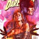 Daredevil, Vol. 2 #52