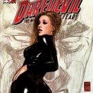 Daredevil, Vol. 2 #64