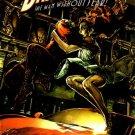 Daredevil, Vol. 2 #89