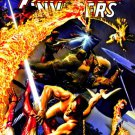 Avengers / Invaders #5