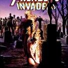 Avengers / Invaders #6