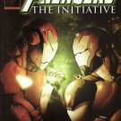 Avengers: The Initiative #12