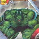 The Avengers, Vol. 2 #4