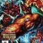 The Avengers, Vol. 2 #6