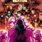 Avengers, Vol. 4 #2