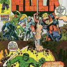 The Incredible Hulk, Vol. 1 #128