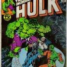 The Incredible Hulk, Vol. 1 #251