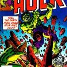The Incredible Hulk, Vol. 1 #263