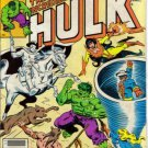 The Incredible Hulk, Vol. 1 #265