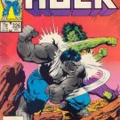 The Incredible Hulk, Vol. 1 #326