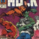 The Incredible Hulk, Vol. 1 #359