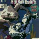The Incredible Hulk, Vol. 1 #362
