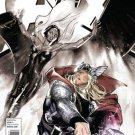 Avengers vs. X-Men #6D