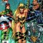 The Avengers, Vol. 2 #7