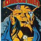 Omega Men, Vol. 1 #19