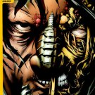 The Authority, Vol. 5 #6