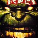 The Incredible Hulk, Vol. 2 #50