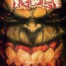 The Incredible Hulk, Vol. 2 #51