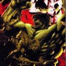 The Incredible Hulk, Vol. 2 #54