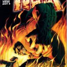 The Incredible Hulk, Vol. 2 #57