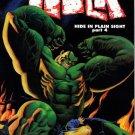 The Incredible Hulk, Vol. 2 #58