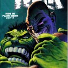 The Incredible Hulk, Vol. 2 #59