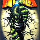 The Incredible Hulk, Vol. 2 #60