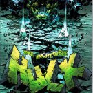The Incredible Hulk, Vol. 2 #64