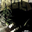 The Incredible Hulk, Vol. 2 #65