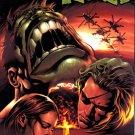 The Incredible Hulk, Vol. 2 #66