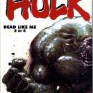 The Incredible Hulk, Vol. 2 #67