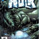 The Incredible Hulk, Vol. 2 #70