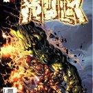 The Incredible Hulk, Vol. 2 #71