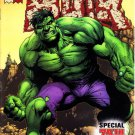 The Incredible Hulk, Vol. 2 #75