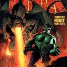 The Incredible Hulk, Vol. 2 #79