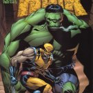The Incredible Hulk, Vol. 2 #80