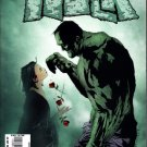 The Incredible Hulk, Vol. 2 #82