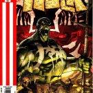 The Incredible Hulk, Vol. 2 #83