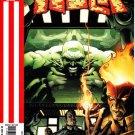 The Incredible Hulk, Vol. 2 #84